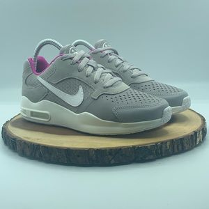 Nike Womens Air Max Guille Youth 6.5/Womens 8